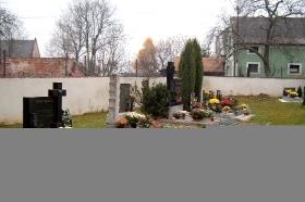 Hřbitov_8