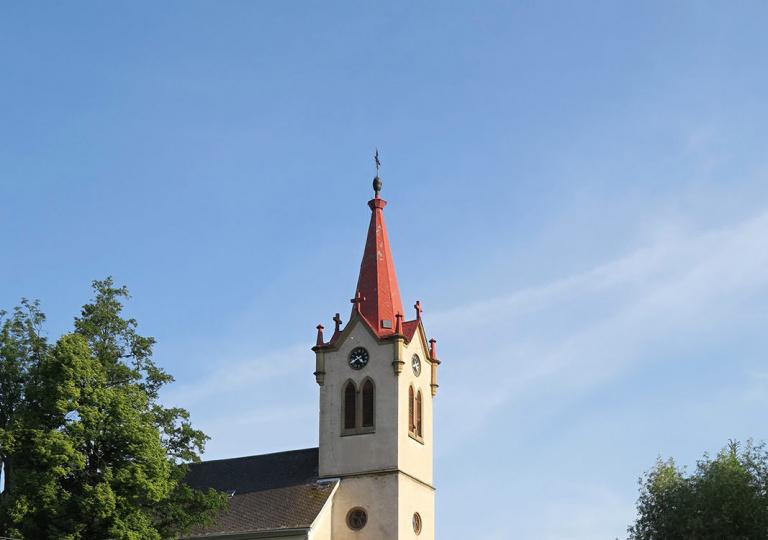 Kostel sv. Markéty_20