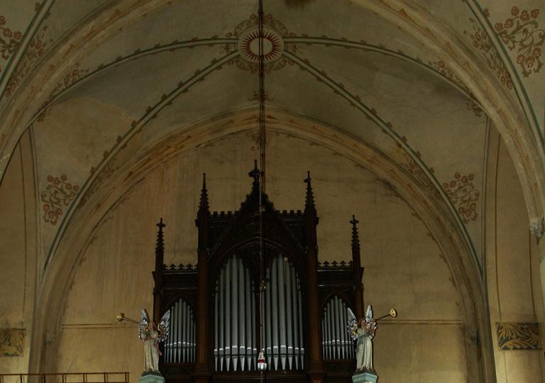 Kostel sv. Markéty_2
