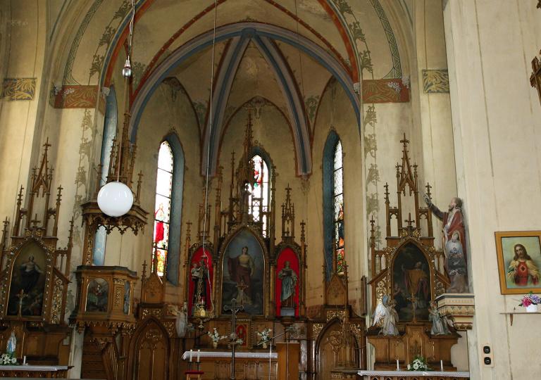 Kostel sv. Markéty_3