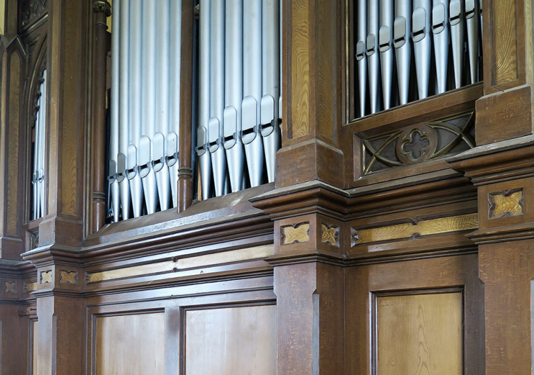Kostel sv. Markéty_5