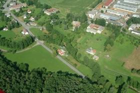 Letecké snímky Lukové_14