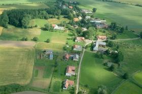 Letecké snímky Lukové_23