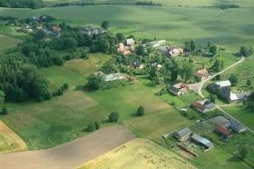 Letecké snímky Lukové_24