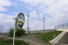 Obec Luková_15