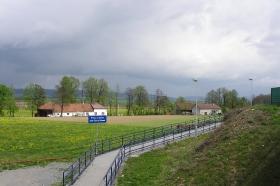 Obec Luková_16