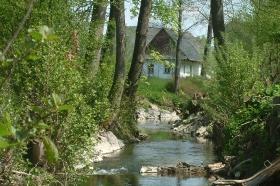 Obec Luková_17