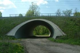 Obec Luková_19