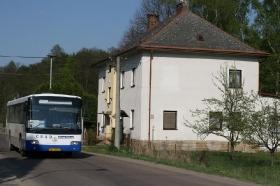 Obec Luková_1