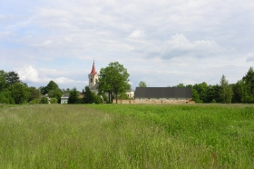 Obec Luková_23