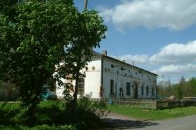Obec Luková_26