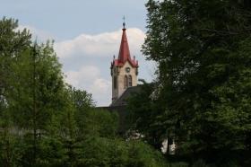 Obec Luková_2