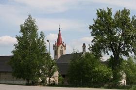 Obec Luková_3