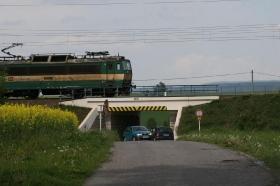 Obec Luková_8