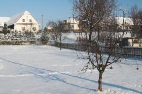 Zima v Lukové_10