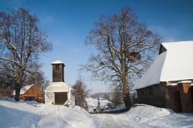 Zima v Lukové_13