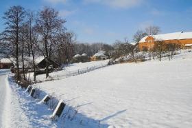 Zima v Lukové_17