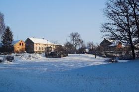 Zima v Lukové_25