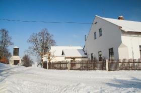 Zima v Lukové_27