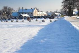 Zima v Lukové_3