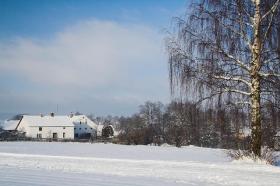 Zima v Lukové_7