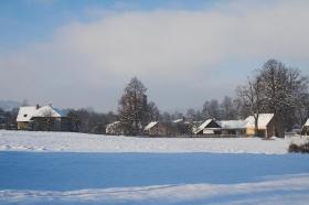 Zima v Lukové_9