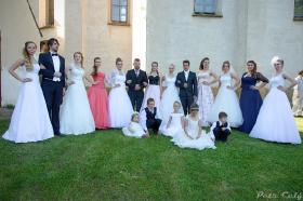 Noc kostelů Luková - 9.6.2017_27