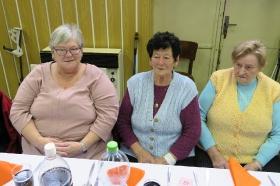 21.10.2016 - Setkání s důchodci