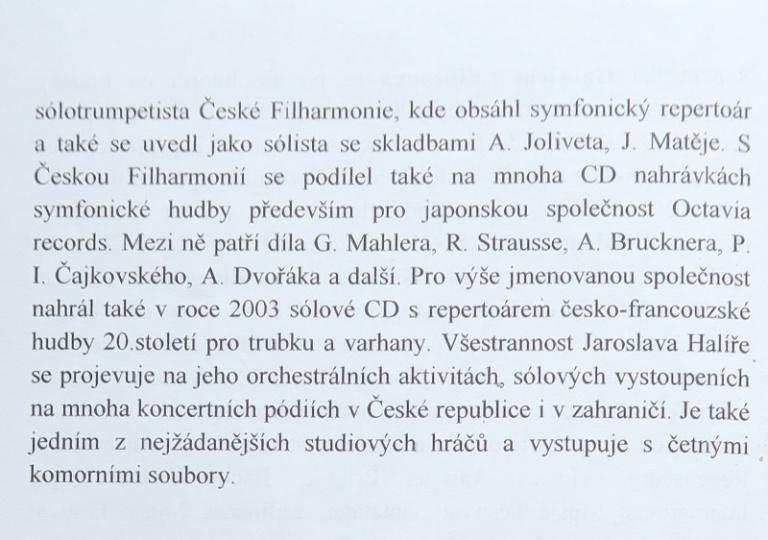 Český varhanní festival 2018_7
