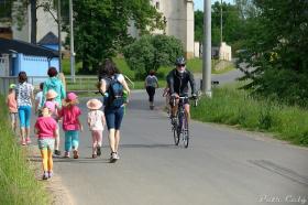 Lukovský mandel - 27.05.2017_17
