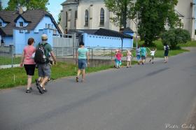 Lukovský mandel - 27.05.2017_19