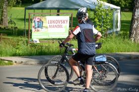 Lukovský mandel - 27.05.2017_2