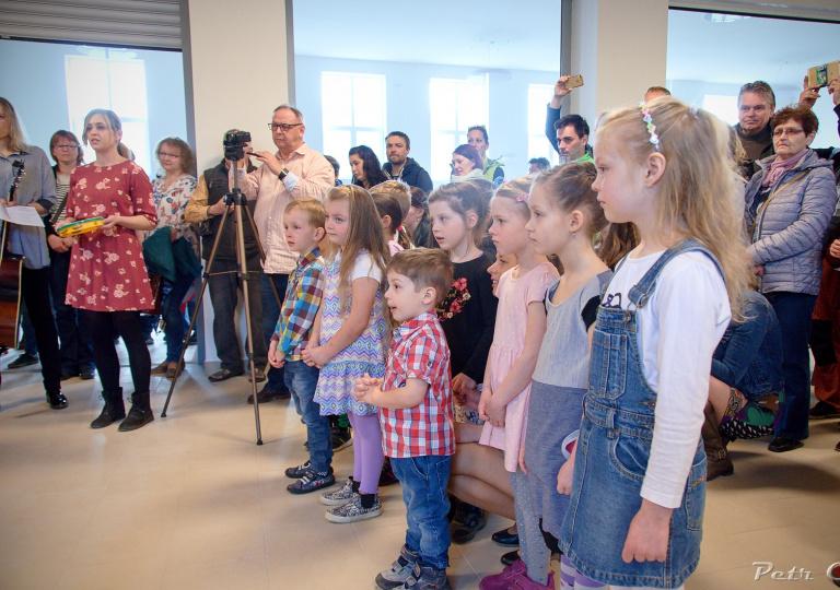 06.04.2019 - Den otevřených dveří KD Luková_12