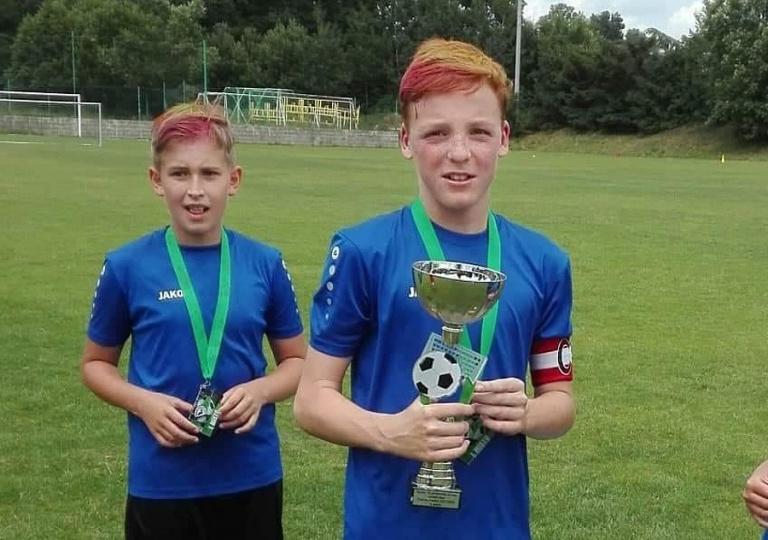 Lukovské mládežnické fotbalové týmy_2
