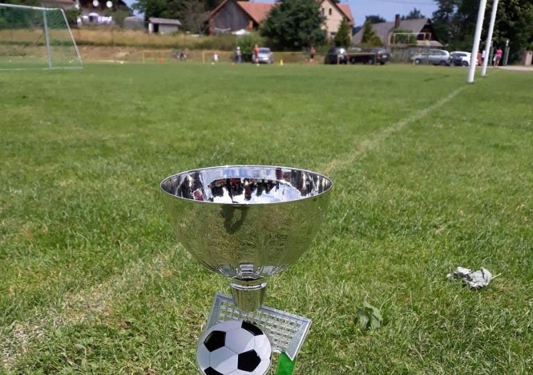 Lukovské mládežnické fotbalové týmy_5