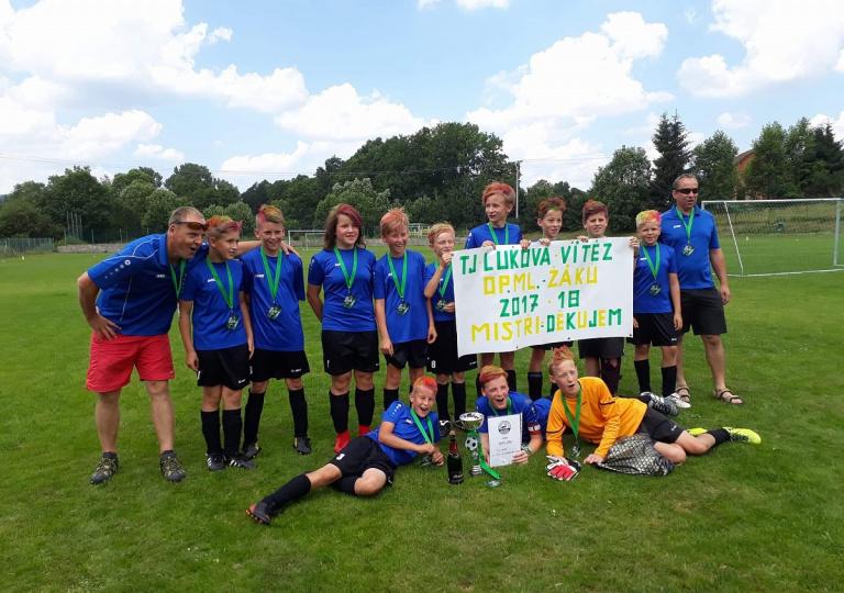 Lukovské mládežnické fotbalové týmy_6